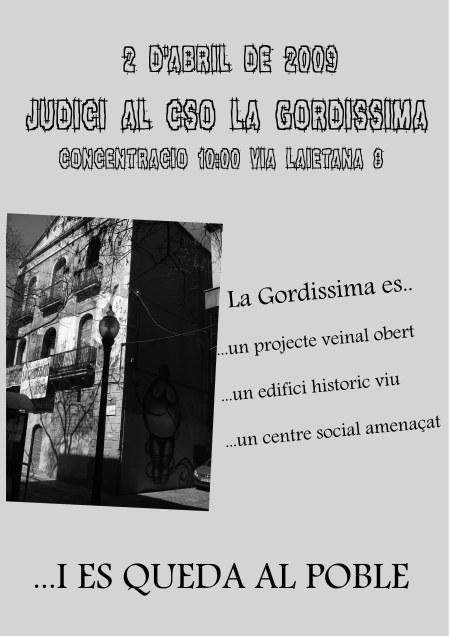 cartel-judici-copia
