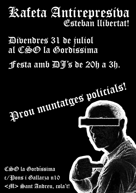 cartell_esteban